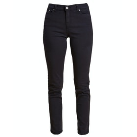 Barbour Essential Slim Women's Jeans - Navy