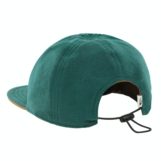 Casquette North Face Rev Fleece Norm