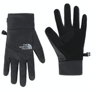 North Face Etip Hardface Ladies Gloves
