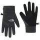 Guantes North Face Etip Hardface