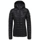 North Face Eco Thermoball Ladies Jacket