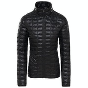 North Face Eco Thermoball Jakke