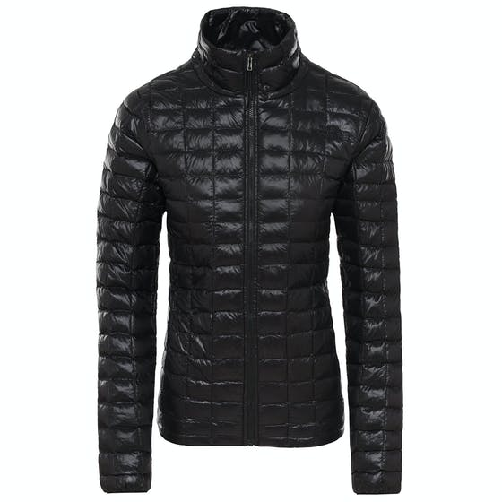 3398a9957 The North Face Clothing, Luggage, Footwear - Webtogs