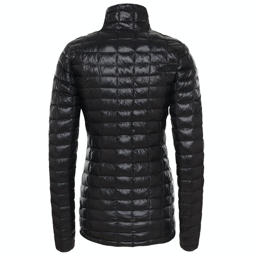 Giacca North Face Eco Thermoball