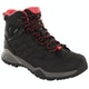North Face Hedgehog Hike II Mid GTX Ladies Boots