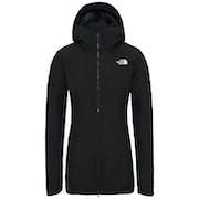 North Face Hikesteller Insulated Parka Jacket