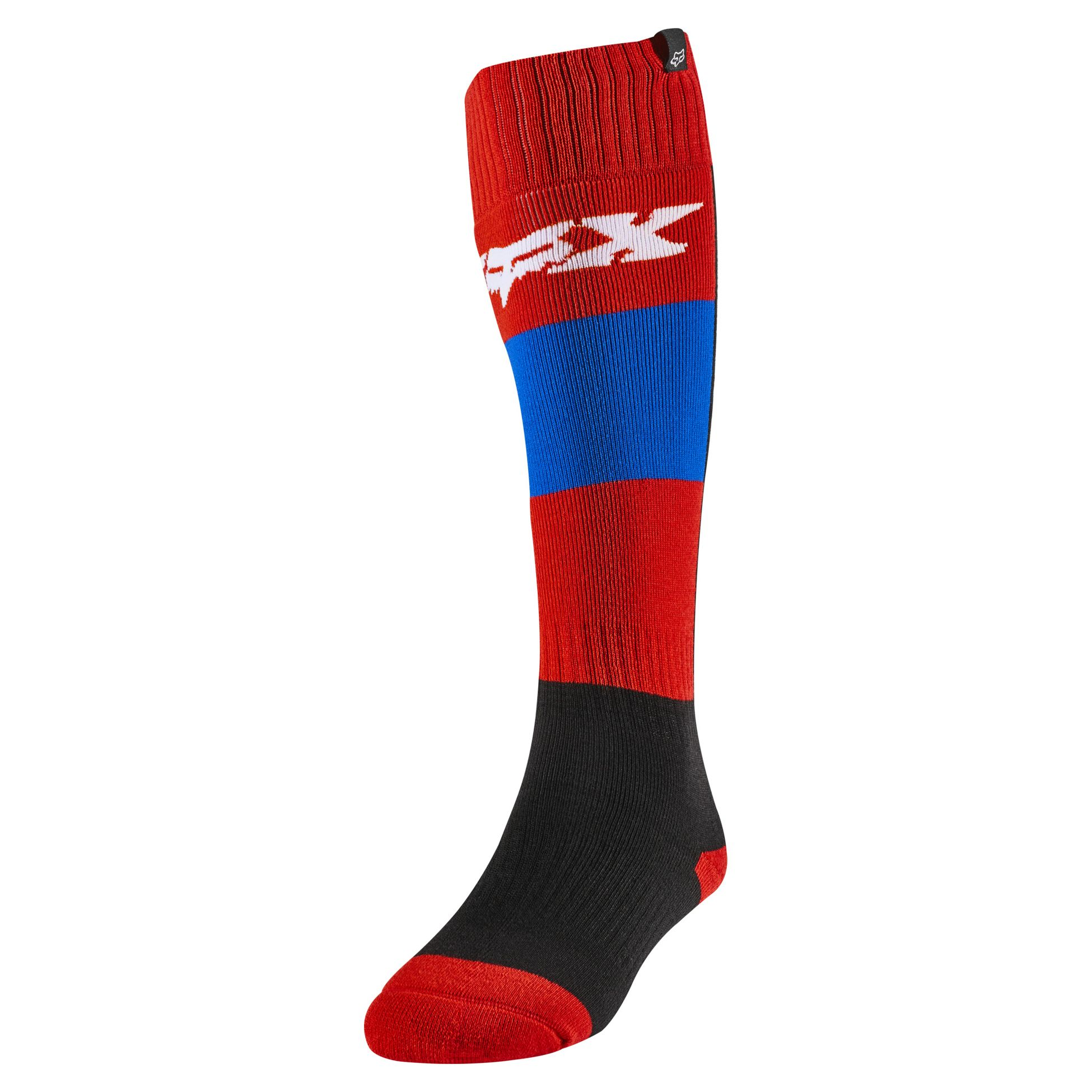 Socks from Dirtbikebitz