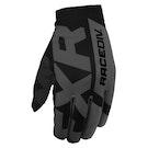 FXR Youth Slip On Lite Motocross Gloves