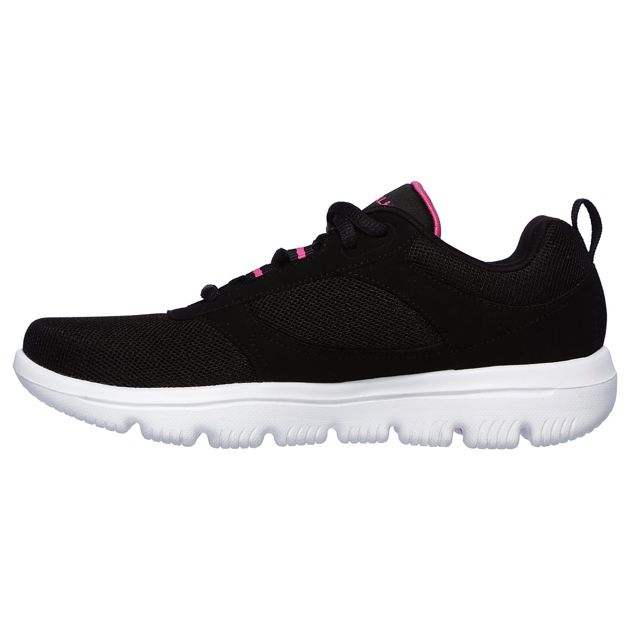 Skechers Go Walk Evolution Ultra Enhance Sko | Webtogs