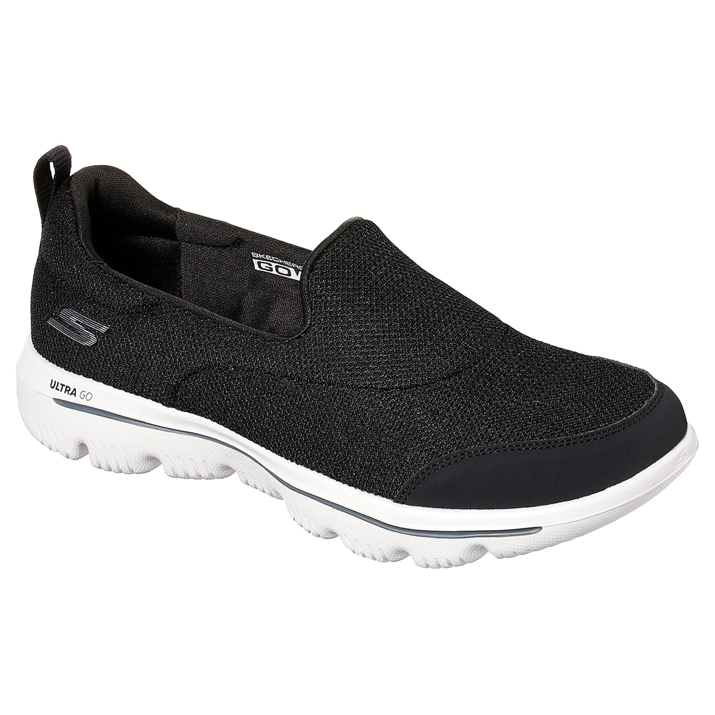 Skechers Go Walk Evolution Ultra Reach Sko | Webtogs