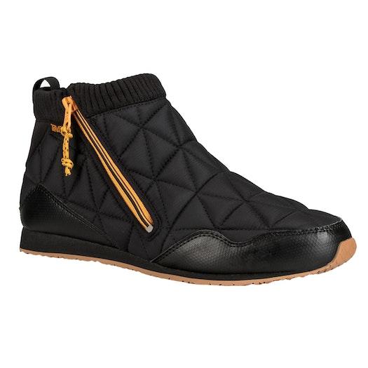 Teva Ember Mid Boots