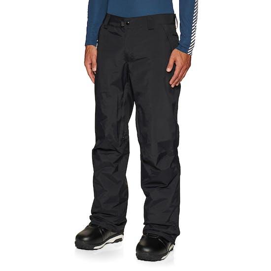 686 Standard Snow Pant