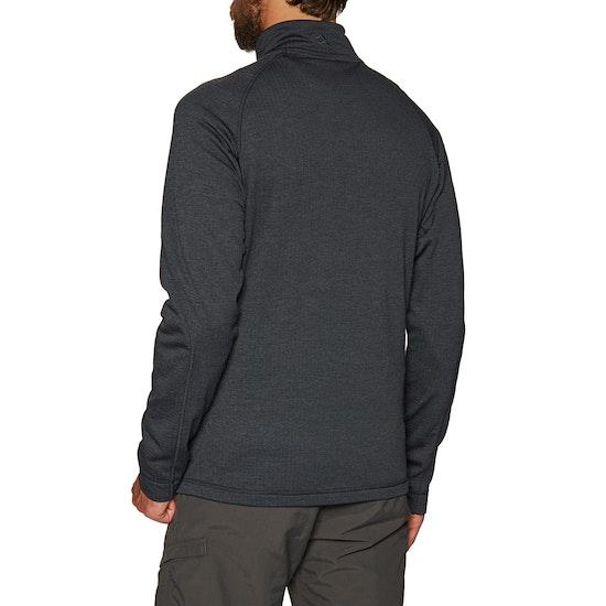 Rab Nucleus Pull-on Fleece