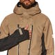 686 GLCR Ether Thermal Down Jacket