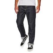 Jeans Carhartt Marlow Pant