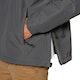 Chaqueta Carhartt Nimbus Pullover