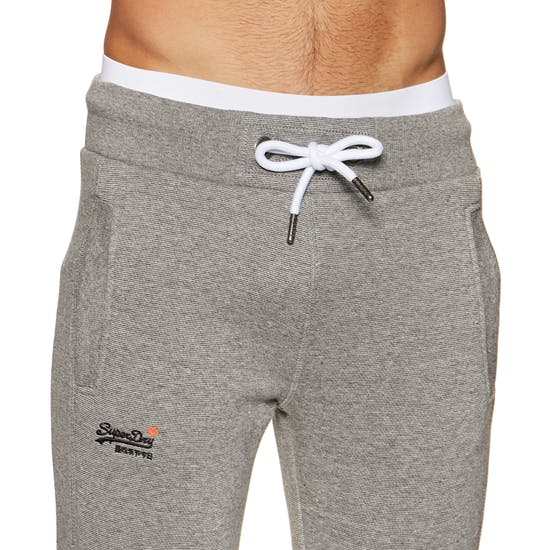 Superdry Orange Label Classic Jogging Pants