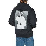 Theories Of Atlantis Rasputin Pullover Hoody