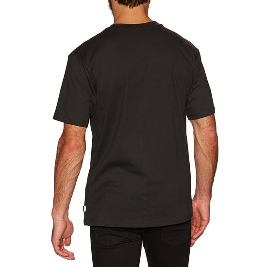 Adidas Manoles Alias Short Sleeve T-Shirt