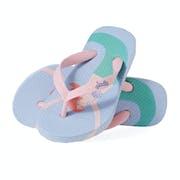 Sandales Enfant Joules Flip Flop