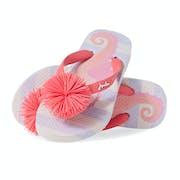 Joules Flip Flop Kids Sandals