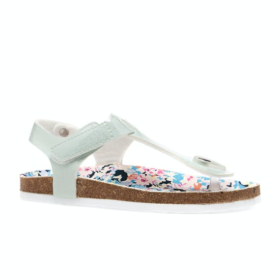 Sandales Enfant Joules Sundale