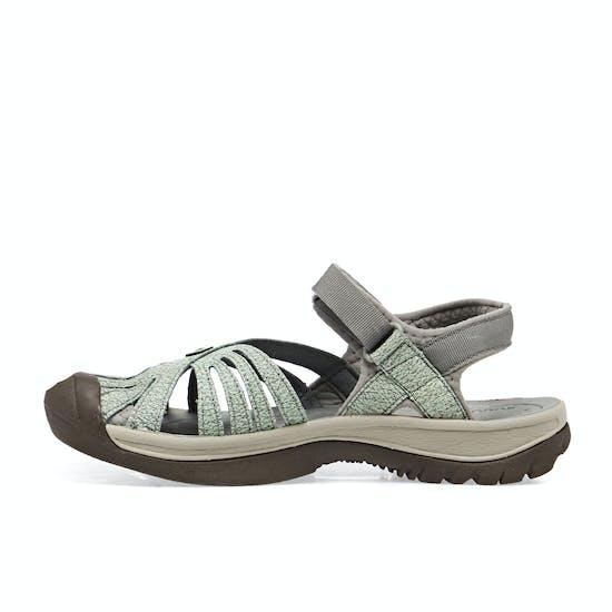 Keen Rose Womens Sandals