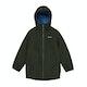 Barbour Allen Waterproof Jacket