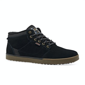 Etnies Jefferson MTW Shoes - Navy Gum