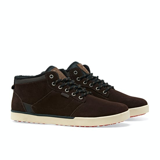 Etnies Jefferson MTW Trainers
