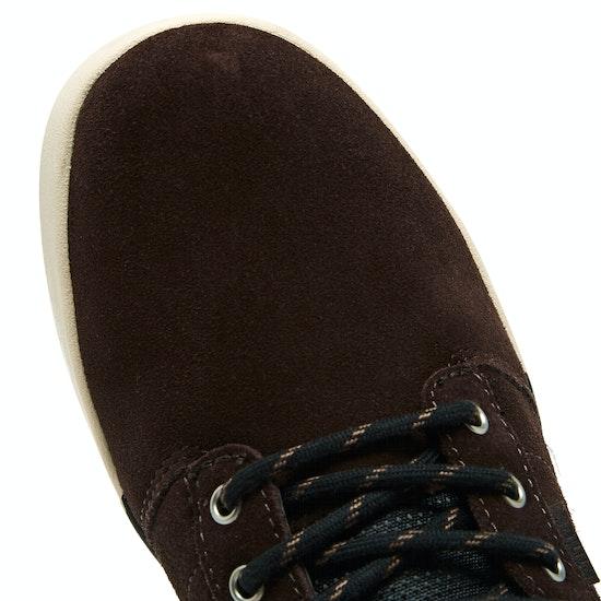 Etnies Jefferson MTW Shoes