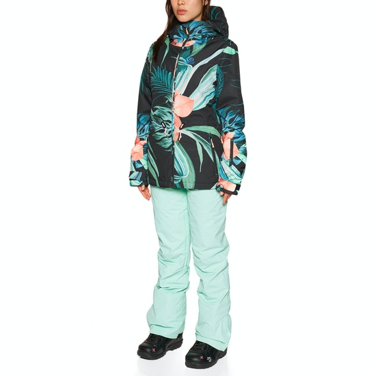 Rip Curl Betty Ptd Snow Jacket