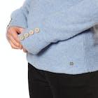 Rip Curl Cosy Long Sleeve T-Shirt