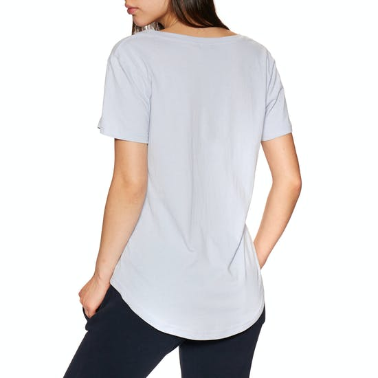 Rip Curl Surf It Up Short Sleeve T-Shirt