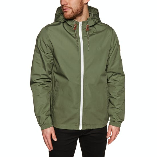 Element Alder Light 2018 Waterproof Jacket