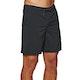 Oakley Ace Volley 18in Boardshorts