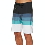 Volcom Lido Liney Mod 21 inch Boardshorts