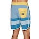 Quiksilver Highline Tijuana 18in Boardshorts