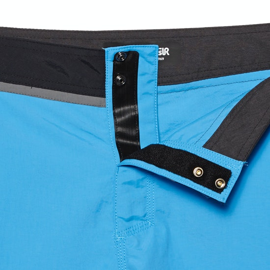 Quiksilver Solid Snap Vee 17in Boardshorts