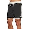 Billabong 73 Nylon Lb Boardshorts - Black