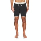 Billabong 73 Nylon Lb Mens Boardshorts