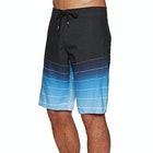 Billabong Fluid OG Mens Boardshorts