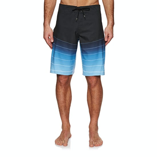 Billabong Fluid OG Boardshorts