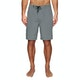 Hurley Icon Boardshorts