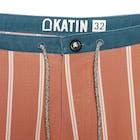 Katin Alan Boardshorts