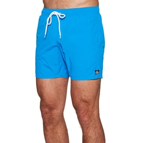 Reef Emea Volley Boardshorts - Blue