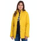 Barbour Crest Women's Jacket