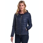 Barbour Highgate Quilted Women's Jacket