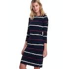 Barbour Oyster Women's Dress