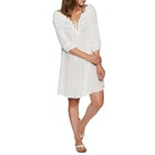 O'Neill Boho Beach Cover Up Dress
